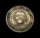 1922 RSFSR RUSSIA 50 KOPEKS SILVER COIN RUSSIAN SILVER COIN RARE 2 YEAR ISSUE **