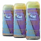 Arctic Chill Towel Sports towel that keep you cool during exercise Yoga Jogging