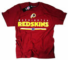 Washington Redskins T-Shirt Officially Licensed by The NFL