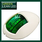 Marine Navigation Lamp LED Light Submersible Boat Accessories GREEN PORTSIDE