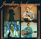 "(VINYL LP) SOMETHING FOR EVERYONE/SELFTITLED-COUNTRY FROM OZ feat""DANIEL JOHNS,J"