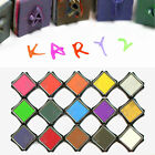 Ink Pad Inkpad Crafts Rubber Stamps MANY COLORS Stamping Pigment Stationery