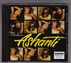 Ashanti - Collectables By Ashanti - CD (9887966 The Inc)