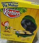 KEEBLER UNCOMMONLY GOOD PERSONAL PIE MAKER