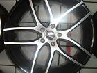 "alloy wheels,BIG BRAKES,20"",HSV,BREMBO,SS,SSV,SV6,E2,VE2,MALOO,GXP,W427,GRANGE"