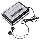 NEW USB Cassette-to-MP3 Converter Tape to PC Capture Audio Music Player AR