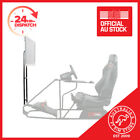 Next Level Racing Simulator Monitor Stand for Gtxtreme & Gtpro cockpits