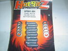 Chrome Panel Bolts Buton Head Holden HK-WB,LH-UC Torana Sent Registered Post