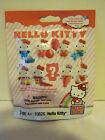 Hello Kitty Mega Bloks Mystery Pack Ages 4+ ***New in Pack***