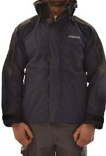 MUSTO MENS BR1 RACE JACKET SB0080 NAVY BLUE SAILING WATERPROOF OUR PRICE £99.99
