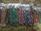 Custom Bowstring & Cable Set for Any Fred Bear Bow Color Choice 8190 452x String