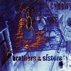Brothers & Sisters [EP] by Coldplay (CD, Nov-2003, Sixthman Records)