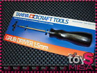 Tamiya 74029 Grub Driver 1.5mm Craft Tools #Ta74029