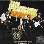 All About the Funk by The Brand New Heavies (CD, Oct-2004, Onetwo)