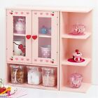 Hello kitty Spice Rack MADE IN JAPAN Kitchen goods from JAPAN