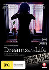 Dreams of a Life NEW R4 DVD