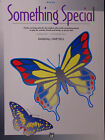 "PIANO - ""SOMETHING SPECIAL"" 12 PERFORMANCE SOLOS FOR ELEMENTARY PIANO / NEW!"