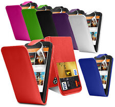 FLIP LEATHER SERIES CASE COVER FOR LG GOOGLE NEXUS 5 + SCREEN PROTECTOR