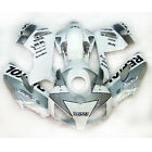 MT ABS Injection Molding Bodywork Fairing For Honda CBR 1000 2004 2005 (R)