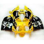 mt88 ABS Bodywork Fairing Fit For HONDA CBR250RR 19Period Injection Mold