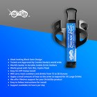 Motorcycle Beverage Holder Drink Cup Bottle HD Clamp USA #1 RATED w/ FREE SHIP