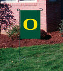 New Oregon Ducks Embroidered Garden Window FLAG