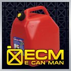 Jerry Can Brand New 25litre Petrol AS2096 BRAND NEW