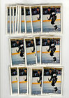 1X ROB BLAKE 1990-91 OPC Premier #6 RC Rookie MINT O Pee Chee Bulk Lot Available