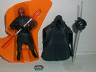 Star Wars Evolutions DARTH MAUL The Sith Return NEW Episode I The Phantom Menace