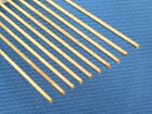 55% SILVER Solder Brazing Alloy (10 Rods w/total weight of 3 oz.) 50% SILVER +
