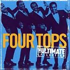 FOUR TOPS~