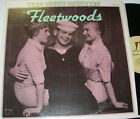 THE FLEETWOODS, The Very Best Of (All The Hits) LP