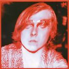 "TY SEGALL 'The Hill / Mother Lemonade 7"" NEW bare wires oh sees mikal cronin LP"