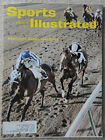 Sports Illustrated Kentucky Derby March 12, 1962
