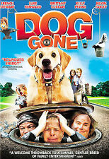NEW DOG LOVERS 4 FILM DVD RETRIEVERS MIRICLE DOG DOG GONE AUSSIE & TED'S 1ST CLS