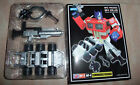 transformers custom third party mp04 mp10 optimus prime roller party fits mp10