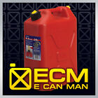 Jerry Can Brand New fuel container Petrol AS2096 NEW