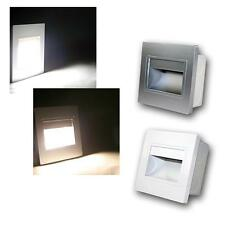 LED Recessed Downlight, Spot Light Stage Stair lighting wall decking deck lights