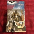 NEW Batman The Dark Knight Movie SAW SHOT Batman Action Figure Toy 2007 Rare New