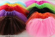 30 cm Ladies Girl Skirt Tutu and Hen night Tutu Fancy Dress Party Tutu