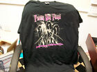 PRETTY BOY FLOYD T-Shirt size XXL (double xx) Glam Rock Sunset Strip Hollywood
