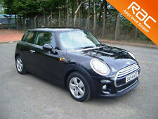2014.64.MINI COOPER D 1.5 TURBO DIESEL.PEPPER PACK.