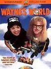 Wayne's World (DVD, 2001, Widescreen)**MIKE MYERS**DANA CARVEY**