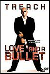 Love and a Bullet (DVD, 2002)
