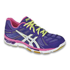 ASICS Women's GEL-Volleycross Revolution Volleyball Shoes B356Y