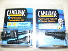 Camelbak Hydrolink Combo kit, includes Conversion Kit and Mask Adapter