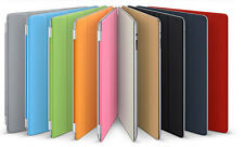Slim Magnetic Smart Cover PU Leather Case Stand For Apple iPad Mini / iPad Air