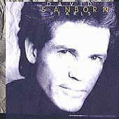 Pearls by David Sanborn (CD, Mar-1995, Elektra (Label)) BMG
