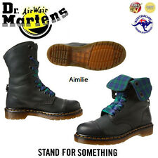 Dr Martens Aimilie Womens Boots (Limited sizes ... last available worldwide!)