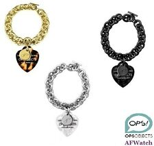 BRACCIALI OPS LOVE LUX OPS OBJECTS BRACCIALE LIMITED EDITION AF